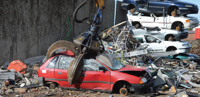 destruction-vehicule-hors-usage-dsa-auto-amiens-albert-montdidier-abbeville